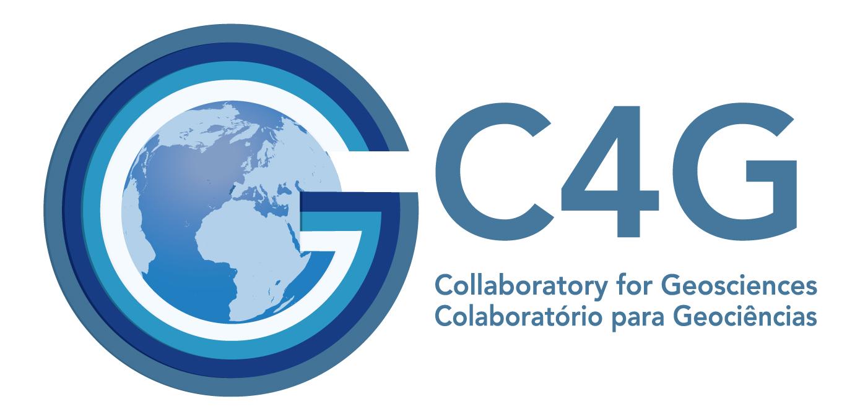 C4G -Colaboratório para as Geociências